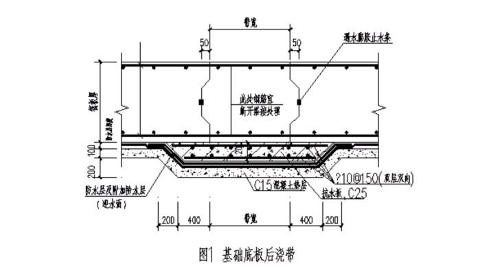 电路 电路图 电子 工程图 平面图 原理图 712_398